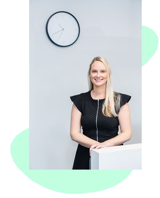 Cowan Law Best Law Firm Sutherland Shire