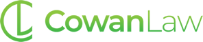 Cowan Law Logo Cronulla Sutherland