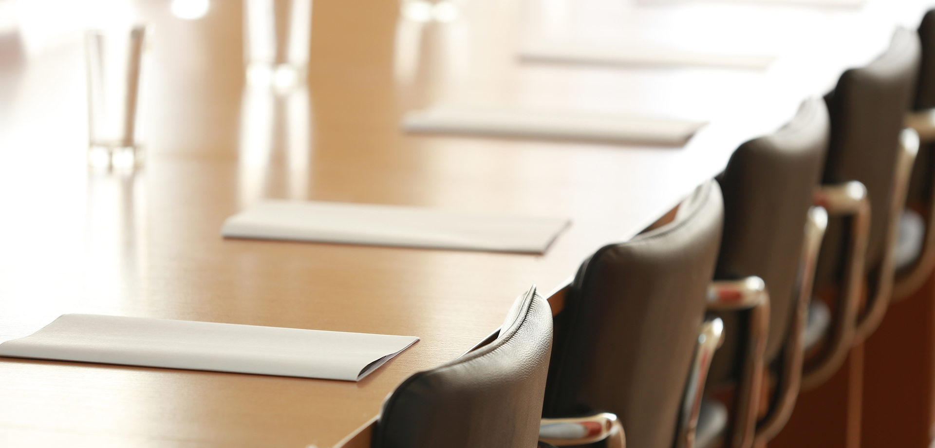 Cowan Law Business Disputes Commercial Litigation